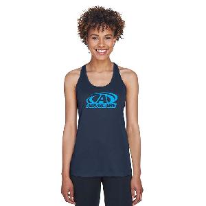 Ladies Zone Performance Tank