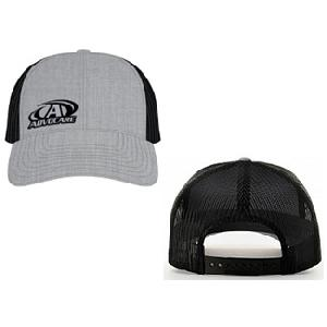 Richardson Trucker Cap
